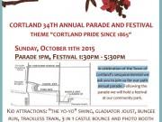 cortlandparadefestival15