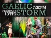 gaelicstorm2-16