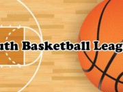 youthbasketballleagues