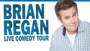 Brian-Regan