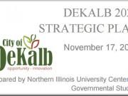 dekalbstrategicplan