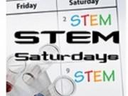 STEM-Saturdays-web_300 x 300