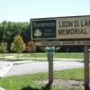 LeonLarsonPark-2-150x150-100x100_tr[1]