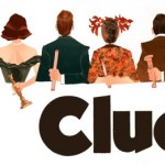 clue-poster