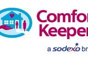 comfortkeepers