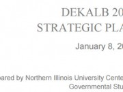strategicplan