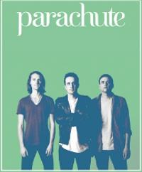 ParachuteTF[1]