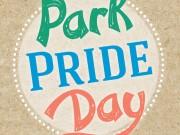 ParkPrideDay