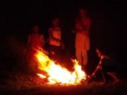 childrenandfire