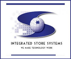 Integrated Store Systems