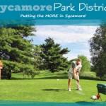 sycamorepark16