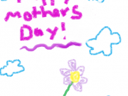 Mothers_Day_card1[1]