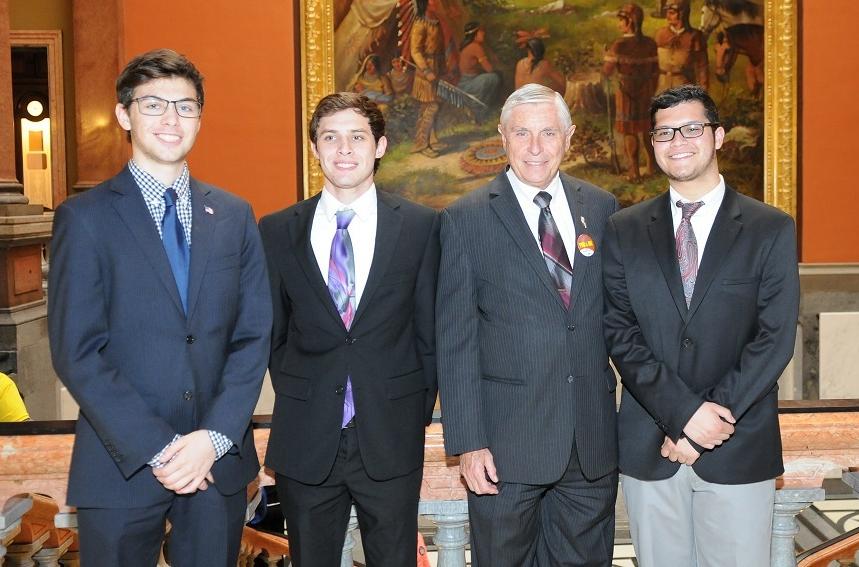 NIU+student+senators[1]