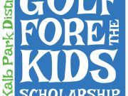 golf_fore_kids_imagecolor[1]