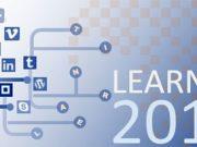 learn-it-logo