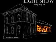 lightShowSquare_DCCF