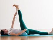 yoga-supta-300x211