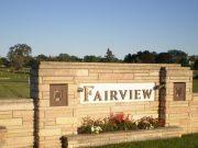 Fairview+Cemetery+-+DeKalb,+IL[1]