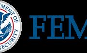 fema-logo-main[1]