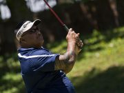 800px-Hawaii_Wounded_Warrior_Golf_Tournament_120820-F-MQ656-070[1]