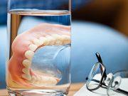 bedside-dentures-300