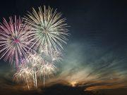 fireworks-home-insurance