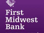 firstmidwestbank