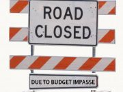 roadclosedbudget2