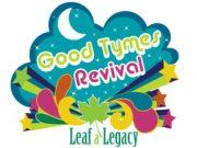 GoodTymesRevival_LogoandLaL-300x220[1]