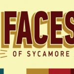 facesofsycamore