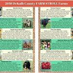 farmstrollfarms16