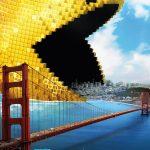 pixels-promo-image1[1]
