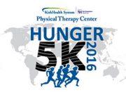 PTHunger5K-logo[1]