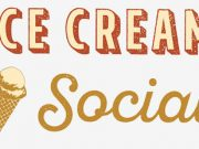 icecreamsocialwords