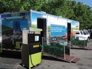 icga_biofuels_trailer[1]