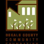 dccf-logo_transparent