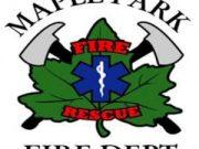 fire-department-logo-300x2921