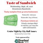 sandwich-association-of-merchants-presents-image-001-768x9941