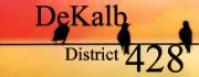district428header
