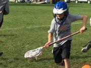 try-lacrosse-web-image-20161