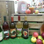wine-and-cider-1024x7681