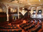 illinois_house_of_representatives1