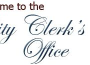 welcomecityclerkoffice1