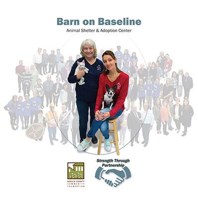 barn-on-baseline