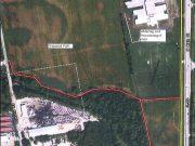 prroposed-trail-rte23-brickville