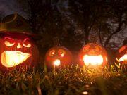 pumpkinscarved