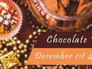 chocolatewalk