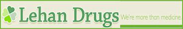 Lehan Drugs