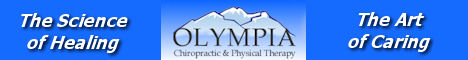 Olympia Chiropractic and Physical Therapy