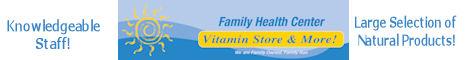 Family Health Center